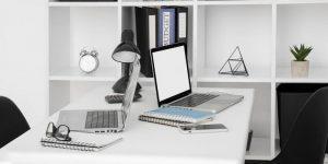 Comment styliser votre bureau à domicile – Design d'intérieur de bureau